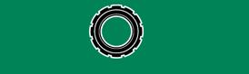 Tyroseal